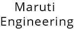 Maruti Engineering